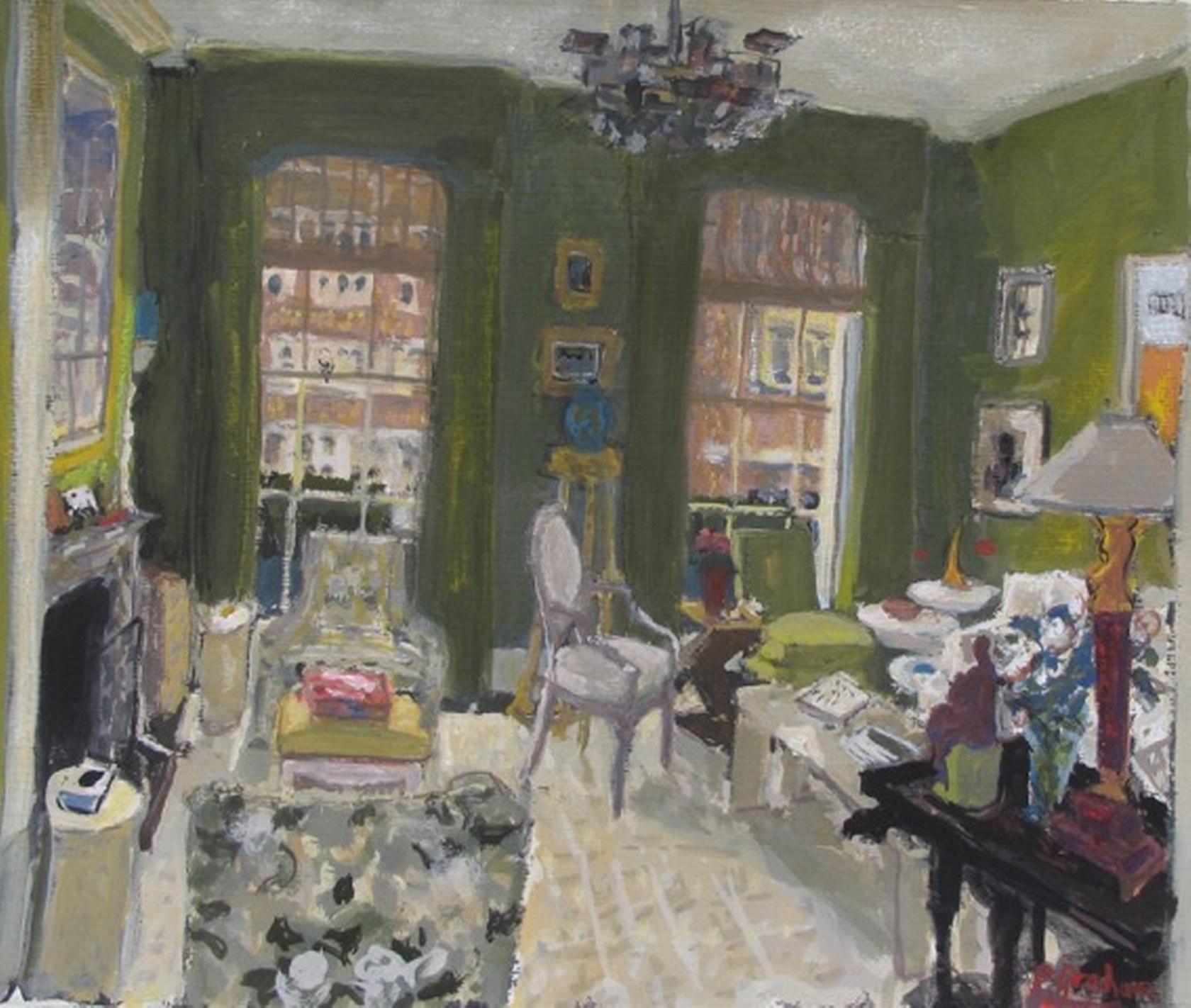 Interior 21